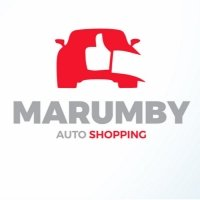 Auto Shopping Marumby